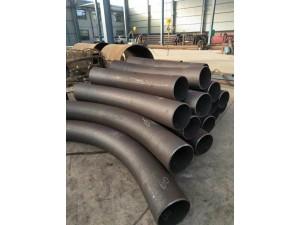 90度6d弯管-热炜弯管生产厂家