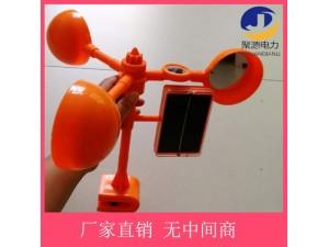 河南智能语音风力驱鸟器生产厂家