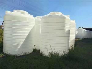 水处理水箱 纯水水箱 污水水箱 重庆水箱生产厂家