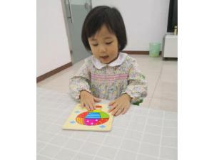 强化孩子右脑的办法-爱知七田教育