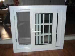 生产铝合金平开窗,铝合金推拉窗,铝合金断桥平开窗