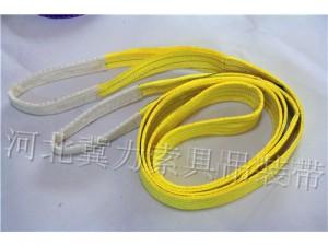 吊装带行业-吊装带有事-吊装带原材料-冀力