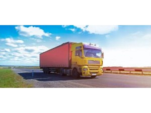 洛阳至沈阳物流公司告诉你如何合理选择货物托运方式