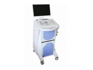 男科必备性功能检测仪 多普勒男科血流检测仪渠道