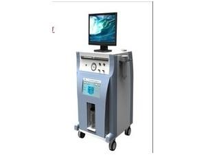 招商男性性功能康复仪 ,男科腔道介入性功能治疗仪厂家