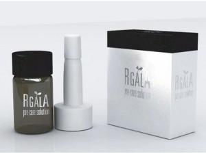 新一代皮肤光敏剂批发,ALA盐酸酮戊光敏剂价格