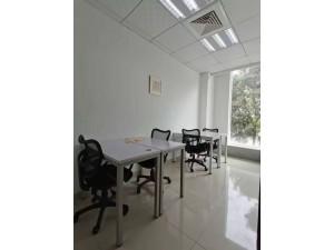 创业首选,中心区小户型办公室,成本低