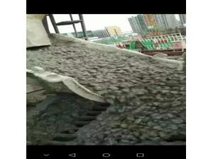 商品混凝土裂缝怎么处理比较规范