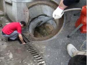 上海徐汇区疏通马桶56722539徐汇区专业疏通马桶