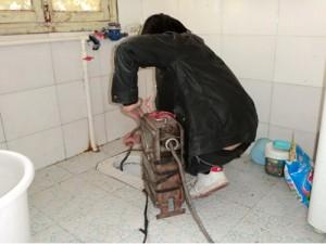 上海浦东区疏通马桶56722539浦东区专业疏通马桶