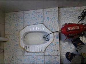 上海普陀区疏通马桶56722539普陀区专业疏通马桶