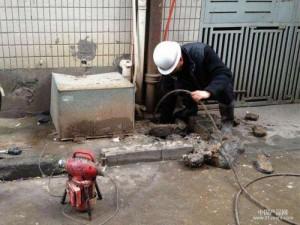 上海虹口区疏通马桶56722539虹口区专业疏通马桶