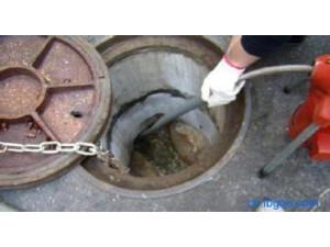 上海松江区疏通马桶56722539松江区专业疏通马桶