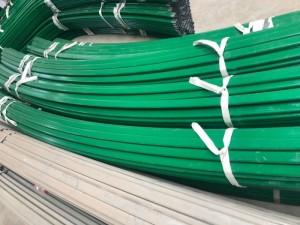 天津仁聚达钢铁有限公司