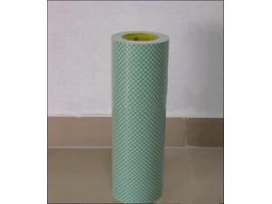 3M4026泡棉胶带出售