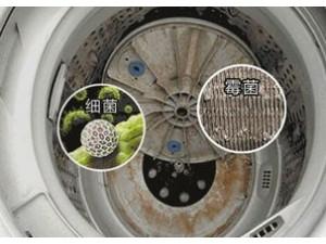 扬州好帮手家庭保洁清洗自来水管清洗家电清洗