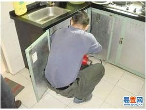扬州昌顺管道疏通安装维修水电维修安装