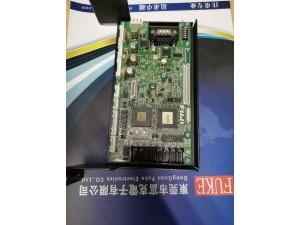 NXT M3III单轨轨道卡 IMC3C-0