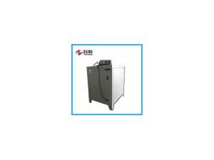 稳压电源 氧化电源 高频周期换向器 高精度脉冲电源