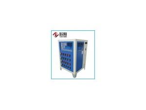 专业可控硅整流器,高频开关电源,电镀整流器,电解电源