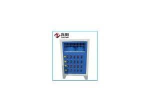 专业污水电源,电镀电源,高频开关电源,可控硅整流器