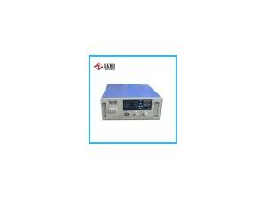 专业电渗析电源,污水设备