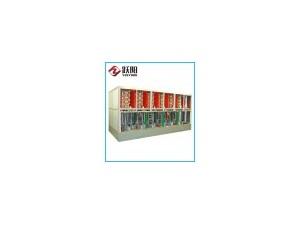 YY系列大功率分级式可控硅整流器生产厂商