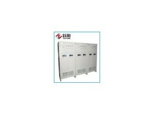 跃阳专业电镀 整流器 高频电源 大功率可定制电源 可控硅电源
