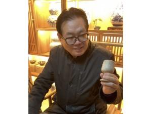 古董收购古玩回收瓷器玉器铜器字画