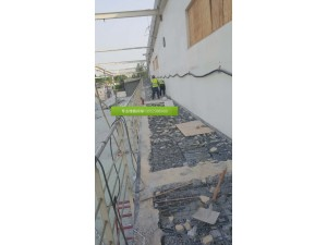 北京昌平区室内拆除 楼板拆除