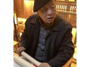 古董收购古玩回收瓷器玉器铜器字画等