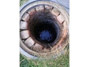 小区学校工业园区等管道清洗疏通化粪池清理