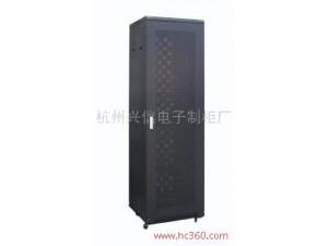 网络机柜监控设备工程方面的产品