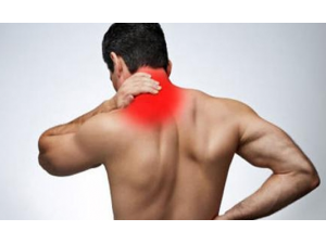 颈椎病头晕该怎么办呢?对症治疗的好