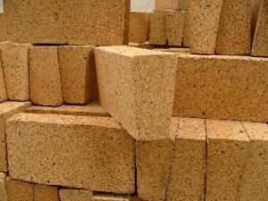 厦门  耐火砖  耐火材料  清水砖