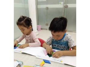 济南爱知七田0-6岁全脑潜能开发课程