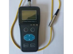 ZK200涂层测厚仪
