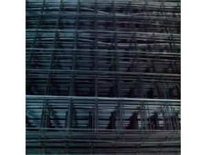 呼和浩特钢丝铁丝网片地暖铁丝网片镀锌铁丝焊接网片