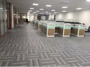 异型地毯销售3M地垫办公室地毯地毯销售
