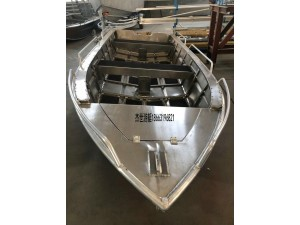 供应全铝合金钓鱼船,铝合金双体钓鱼船,铝合金路亚钓鱼船