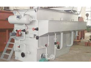 污水处理设备-中扬环保