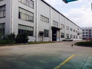 九亭独院绿证50年104板块9米宿舍办公仓储生产出售