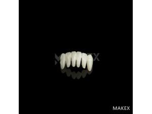 义齿加工专用3D打印机