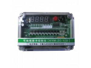 线路板 接电磁脉冲阀控制仪