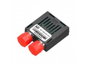 2M TTL光模块 超低速率 光特通信