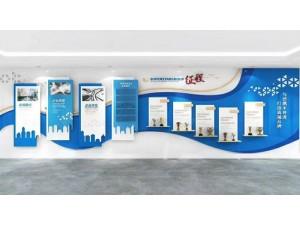 杭州专业展厅气氛布置,杭州展厅道具制作设计