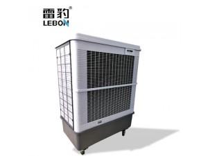 MFC18000 雷豹冷风机 工业移动空调