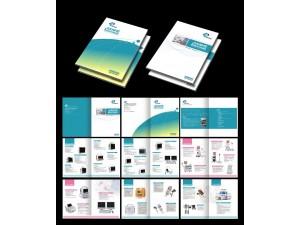 平面设计,包装设计,标志设计,VI设计,各类画册设计,易企秀
