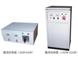 宁波维修温控器叉车充电器