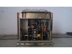 宁波专业维修断路器